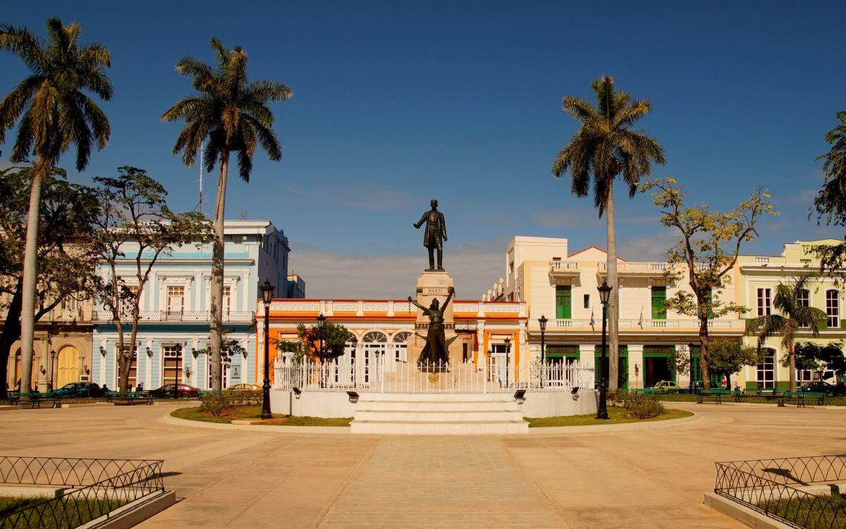 Matanzas Kuba