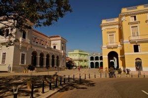 Reiseführer Matanzas Kuba