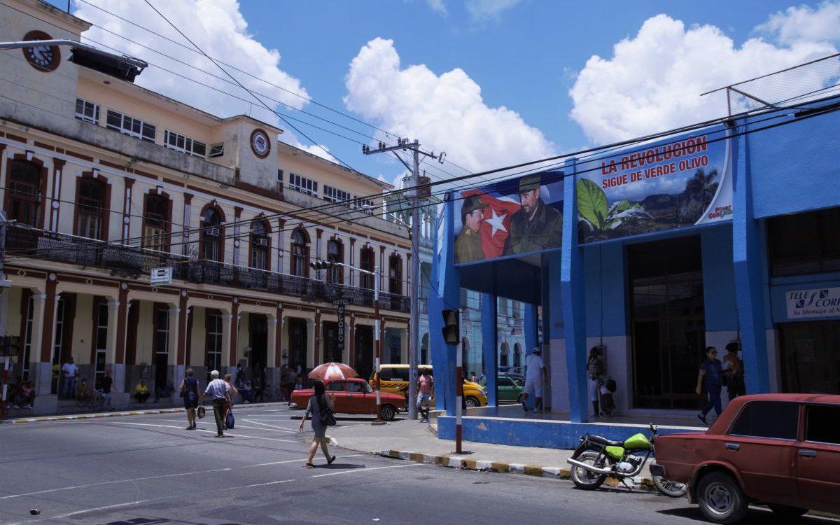 Pinar del Rio Kuba