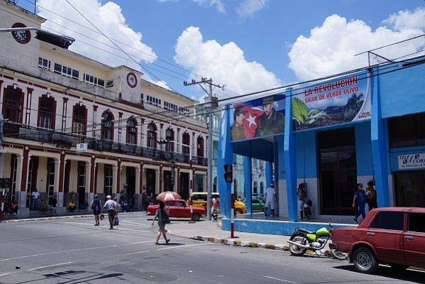 Reiseführer Pinar del Rio Kuba